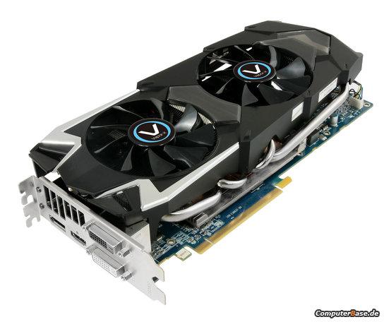 Sapphire Radeon HD 7950 Vapor-X PowerTune Boost (2)
