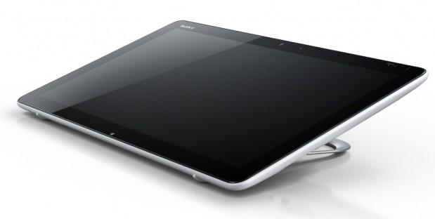 Sony VAIO Tap 20 1 619x312 0