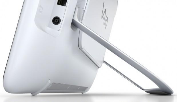 Sony VAIO Tap 20 3 619x356 2