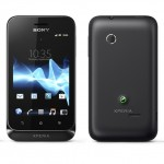 Catálogo Movistar Agosto 2012: Llega el Sony Xperia Tipo