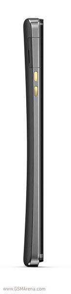 Sony Xperia V 2 IFA 2012   Sony anuncia sus nuevos smartphones Xperia T, TX, V y J