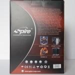Spire TME III 03 150x150 3