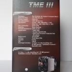 Spire TME III 04 150x150 Review: Spire TME III