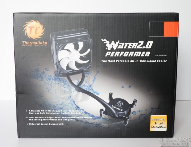 lchapuzasinformatico.com wp content uploads 2012 08 Thermaltake Water 2.0 Performer 01 619x476 2