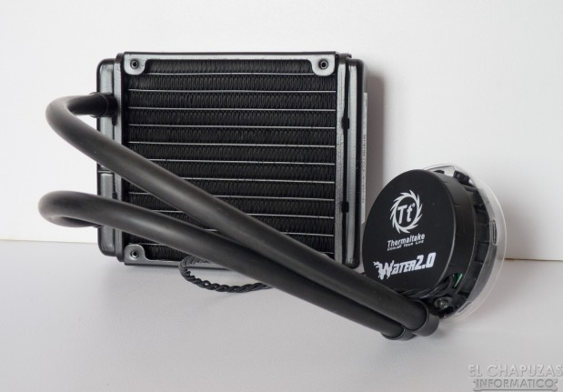 lchapuzasinformatico.com wp content uploads 2012 08 Thermaltake Water 2.0 Performer 06 619x431 7