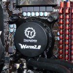 lchapuzasinformatico.com wp content uploads 2012 08 Thermaltake Water 2.0 Performer 26 150x150 30