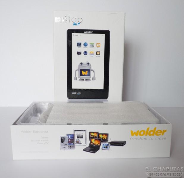 Wolder miTab Air 04 619x600 6