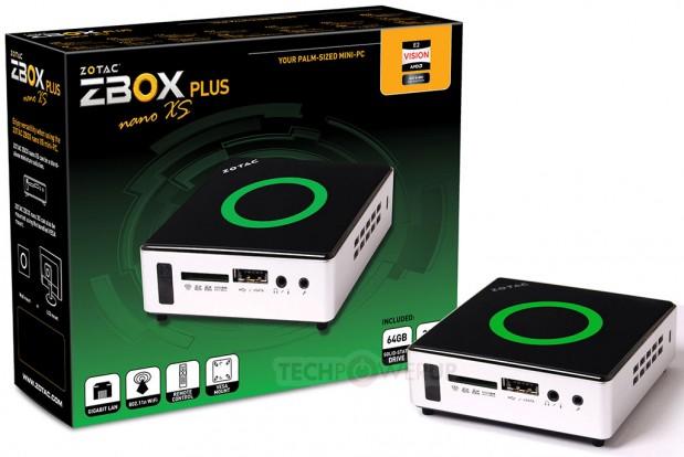 Zotac ZBOX Nano 619x414 0