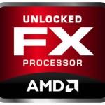 AMD Vishera FX-8350 ofrece un rendimiento similar al Core i7-2600K