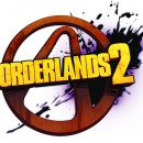 Así luce Borderlands 2 en PlayStation Vita