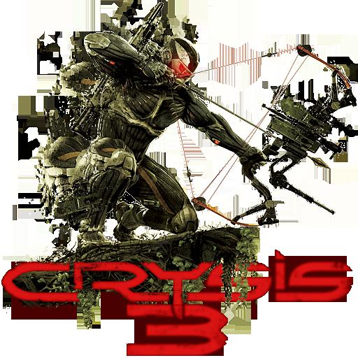 Las 7 Maravillas de Crysis 3: El arma perfecta