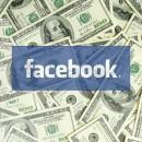 Facebook podrá entregar próximamente a los anunciantes tu número de teléfono, email y dirección