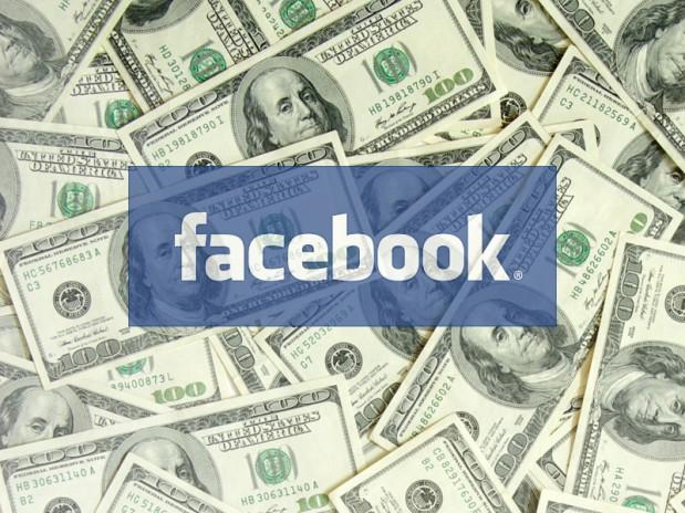 facebook logo 619x464 0