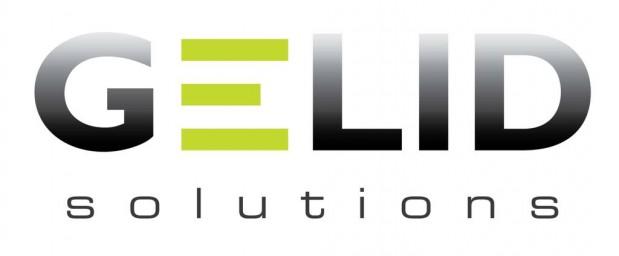 gelid logo 619x256 0