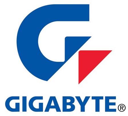 gigabyte logo Review: Gigabyte GA Z77X UD5H