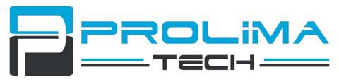 prolimatech logo Review: Prolimatech PK 1, PK 2 y PK 3