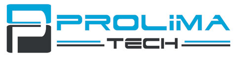 prolimatech logo 0