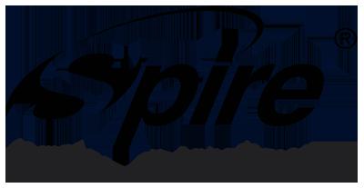 spire logo 0