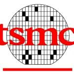 TSMC pasa de fabricar GPUs a 20nm, directa a los 16nm FinFET