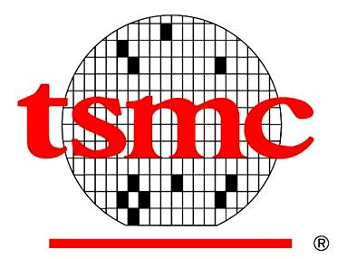 TSMC rechaza ofertas de Apple y Qualcomm
