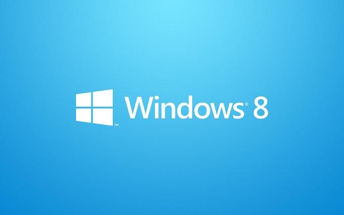 Windows 8 supera en uso a Windows Vista