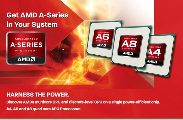 AMD-A-Series-APU
