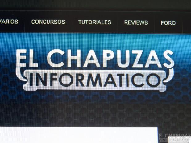 lchapuzasinformatico.com wp content uploads 2012 09 AOC D2357Ph 3D 18 619x464 23