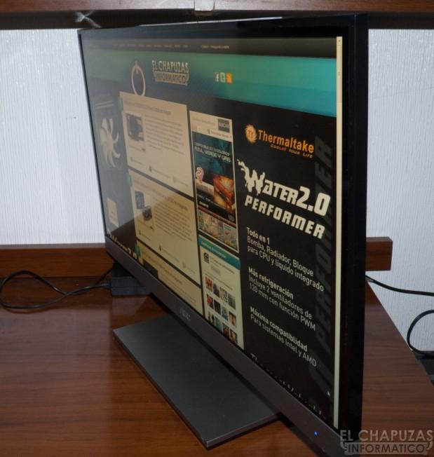 lchapuzasinformatico.com wp content uploads 2012 09 AOC D2357Ph 3D 19 619x652 24