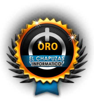 lchapuzasinformatico.com wp content uploads 2012 09 Galardon Oro 50