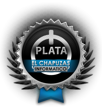Galardon Plata Review: Arctic Charger Pro 4 Rev.2