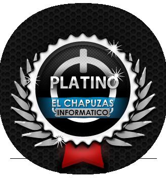 lchapuzasinformatico.com wp content uploads 2012 09 Galardon Platino 49