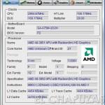 lchapuzasinformatico.com wp content uploads 2012 09 Gigabyte GA A75M UD2H Easy Tune 1 150x150 16