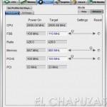 lchapuzasinformatico.com wp content uploads 2012 09 Gigabyte GA A75M UD2H Easy Tune 2 150x150 17