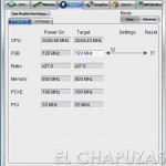 lchapuzasinformatico.com wp content uploads 2012 09 Gigabyte GA A75M UD2H Easy Tune OC1 150x150 19
