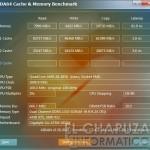 lchapuzasinformatico.com wp content uploads 2012 09 Gigabyte GA A75M UD2H Pruebas 3 Aida 150x150 15