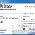 lchapuzasinformatico.com wp content uploads 2012 09 Gigabyte GA A75M UD2H Pruebas 5 wPrime 150x150 24