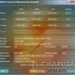 lchapuzasinformatico.com wp content uploads 2012 09 Gigabyte GA A75M UD2H Pruebas 6 Aida OC 150x150 21