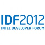 IDF2012 – iGPU Haswell GT3 es un 200% más rápida que la HD 4000