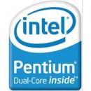 Intel lanzará próximamente 4 nuevos Pentium Ivy Bridge