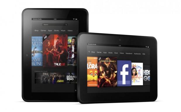 Kindle Fire HD 7 (1)