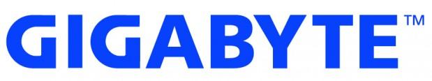lchapuzasinformatico.com wp content uploads 2012 09 Logo Gigabyte 619x116 0