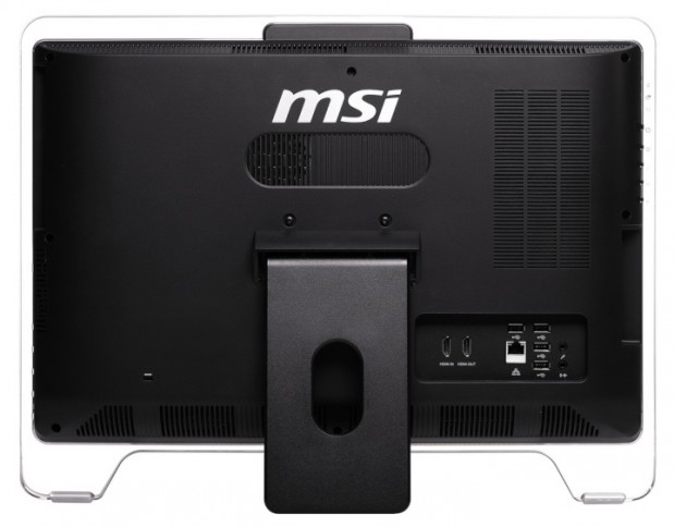 MSI AE2051 3 619x484 2