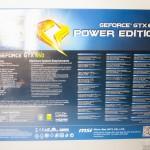 lchapuzasinformatico.com wp content uploads 2012 09 MSI GeForce GTX 650 Power Edition 02 150x150 2