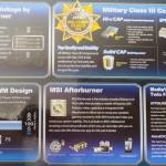 lchapuzasinformatico.com wp content uploads 2012 09 MSI GeForce GTX 650 Power Edition 03 150x150 3