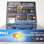 lchapuzasinformatico.com wp content uploads 2012 09 MSI GeForce GTX 650 Power Edition 04 150x150 4