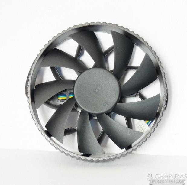 lchapuzasinformatico.com wp content uploads 2012 09 MSI GeForce GTX 650 Power Edition 08 619x612 8