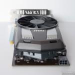 lchapuzasinformatico.com wp content uploads 2012 09 MSI GeForce GTX 650 Power Edition 11 150x150 11