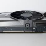 lchapuzasinformatico.com wp content uploads 2012 09 MSI GeForce GTX 650 Power Edition 12 150x150 12