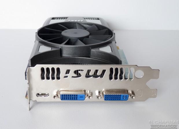 lchapuzasinformatico.com wp content uploads 2012 09 MSI GeForce GTX 650 Power Edition 13 619x447 13