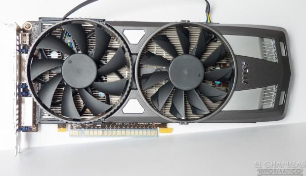 lchapuzasinformatico.com wp content uploads 2012 09 MSI GeForce GTX 650 Power Edition 15 619x357 15